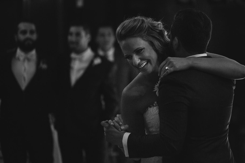 jeremy-russell-homewood-wedding-16-10.jpg