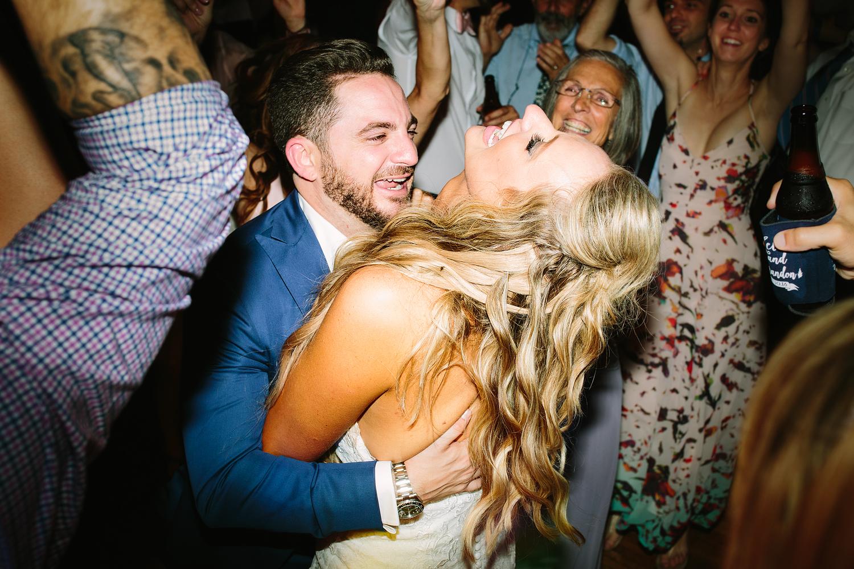 jeremy-russell-homewood-wedding-16-11.jpg
