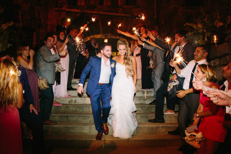 jeremy-russell-homewood-wedding-16-12.jpg