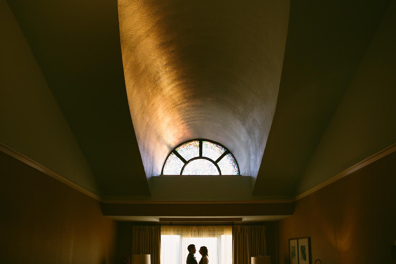 jeremy-russell-grove-park-inn-winter-wedding-15-002.jpg
