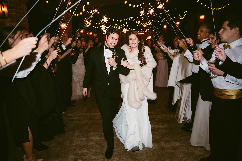 jeremy-russell-grove-park-inn-winter-wedding-15-003.jpg