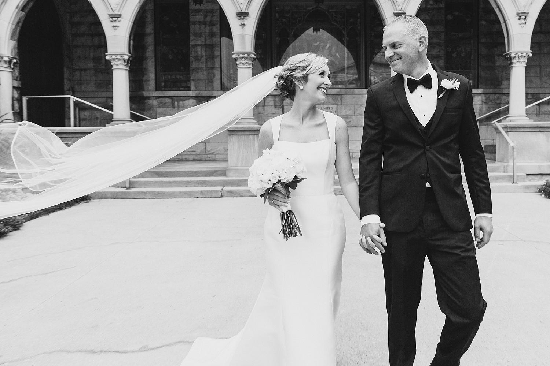 jeremy-russell-asheville-wedding-1610-11.jpg