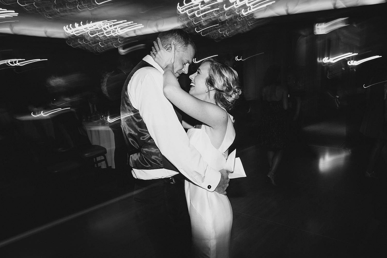 jeremy-russell-asheville-wedding-1610-15.jpg