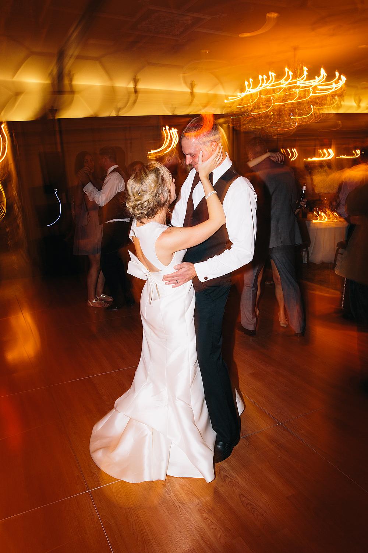 jeremy-russell-asheville-wedding-1610-16.jpg