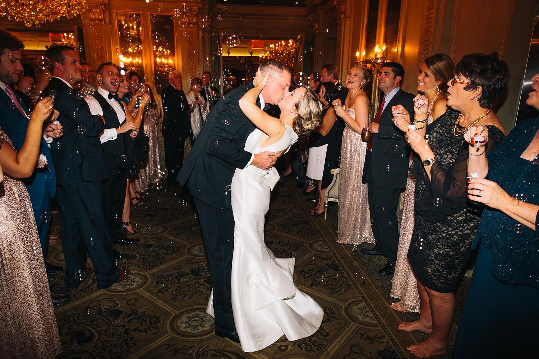 jeremy-russell-asheville-wedding-1610-18.jpg