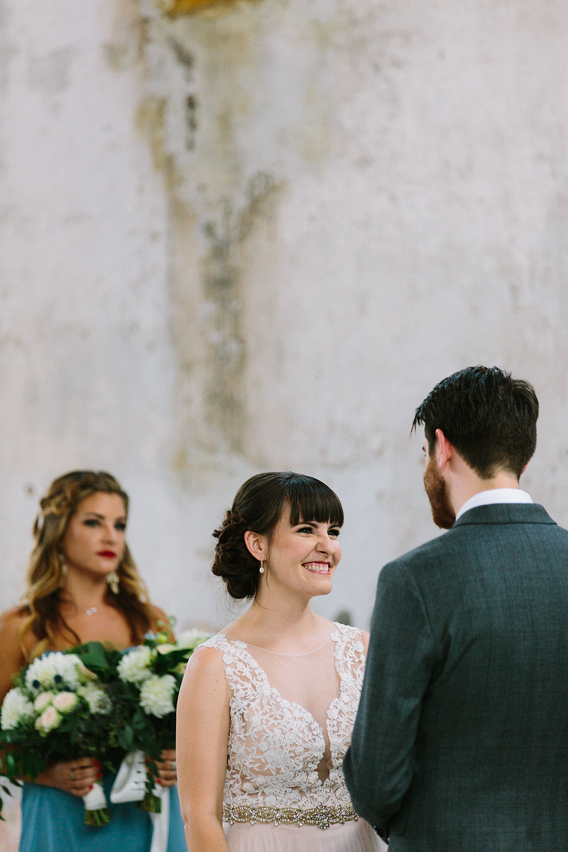 jeremy-russell-providence-cotton-mill-wedding-16-03.jpg