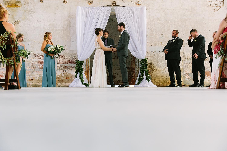 jeremy-russell-providence-cotton-mill-wedding-16-01.jpg