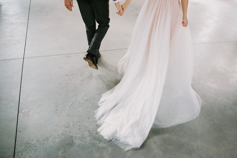 jeremy-russell-providence-cotton-mill-wedding-16-04.jpg