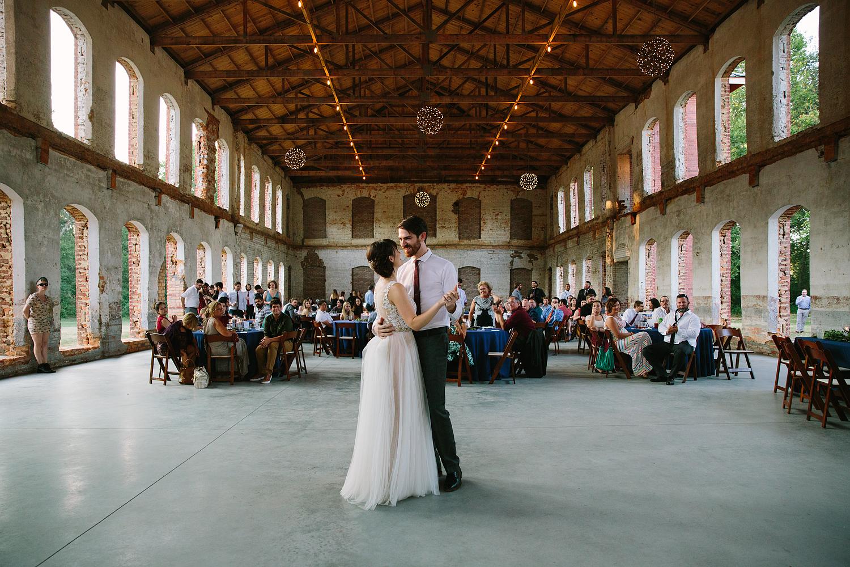 jeremy-russell-providence-cotton-mill-wedding-16-07.jpg