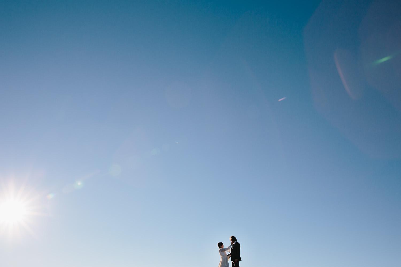 jeremy-russell-asheville-elopement-mountain-16-01.jpg