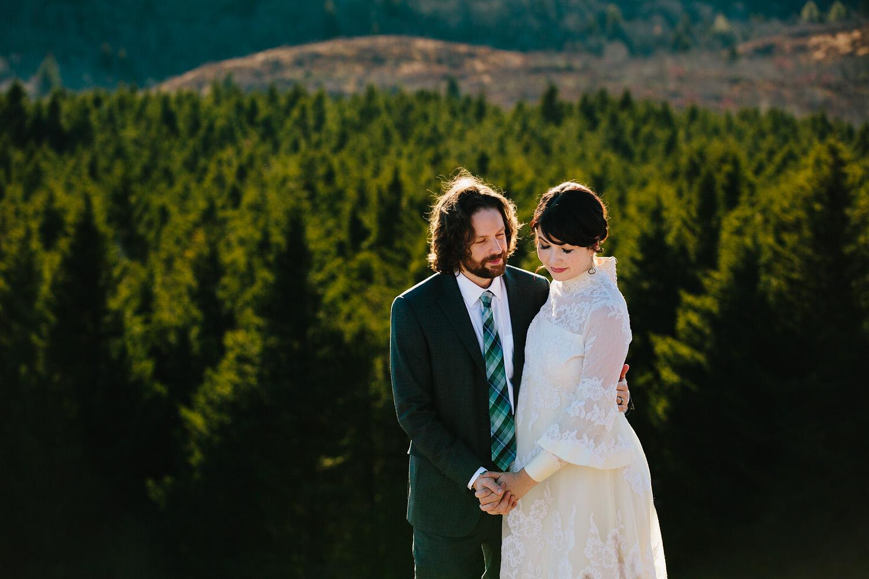 jeremy-russell-asheville-elopement-mountain-16-02.jpg