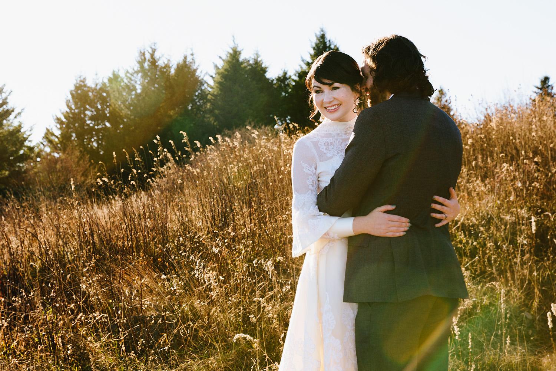 jeremy-russell-asheville-elopement-mountain-16-03.jpg