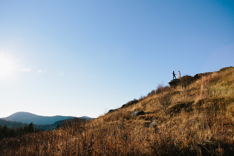 jeremy-russell-asheville-elopement-mountain-16-04.jpg