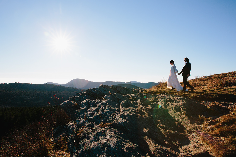 jeremy-russell-asheville-elopement-mountain-16-08.jpg