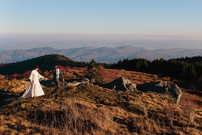 jeremy-russell-asheville-elopement-mountain-16-10.jpg