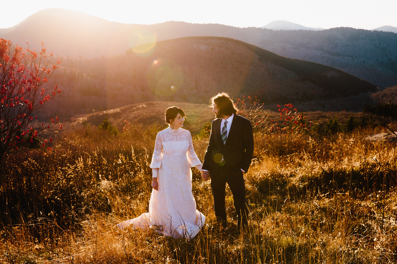 jeremy-russell-asheville-elopement-mountain-16-14.jpg