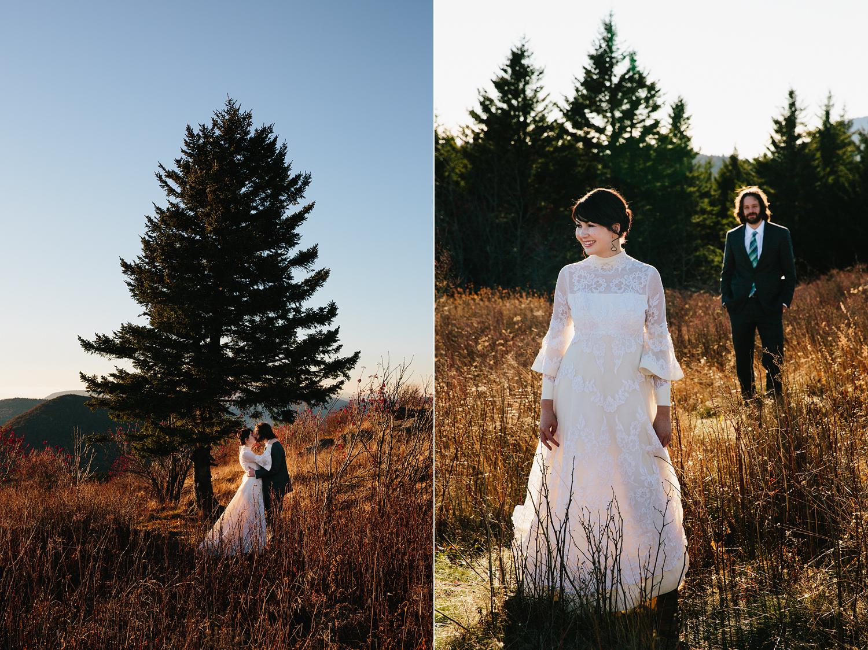 jeremy-russell-asheville-elopement-mountain-16-11.jpg