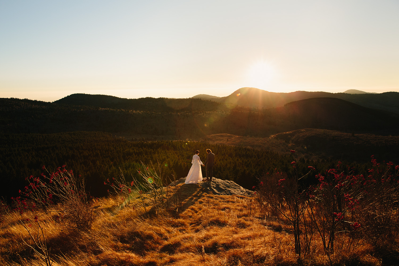 jeremy-russell-asheville-elopement-mountain-16-15.jpg