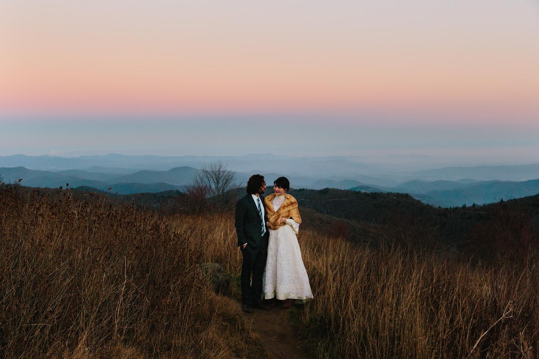 jeremy-russell-asheville-elopement-mountain-16-19.jpg