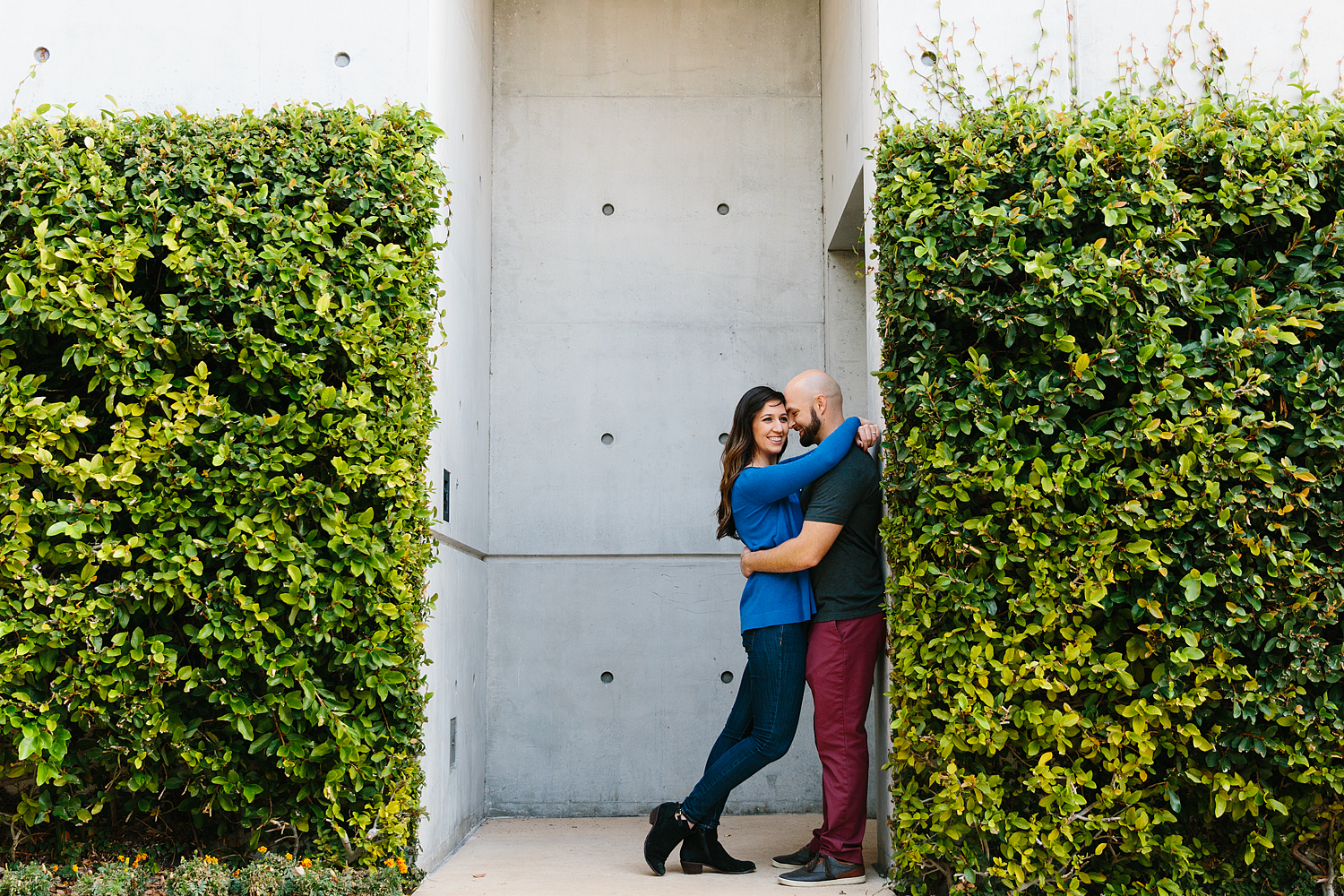 jeremy-russell-tampa-florida-engagement-wedding-17-07.jpg