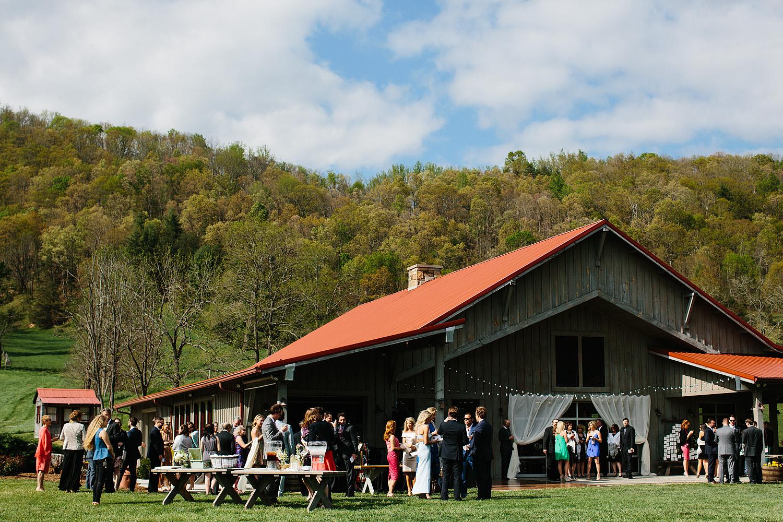 jeremy-russell-asheville-claxton-wedding-1604-09.jpg