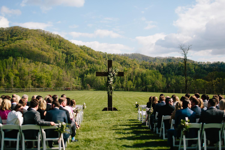jeremy-russell-asheville-claxton-wedding-1604-11.jpg
