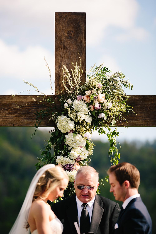 jeremy-russell-asheville-claxton-wedding-1604-18.jpg