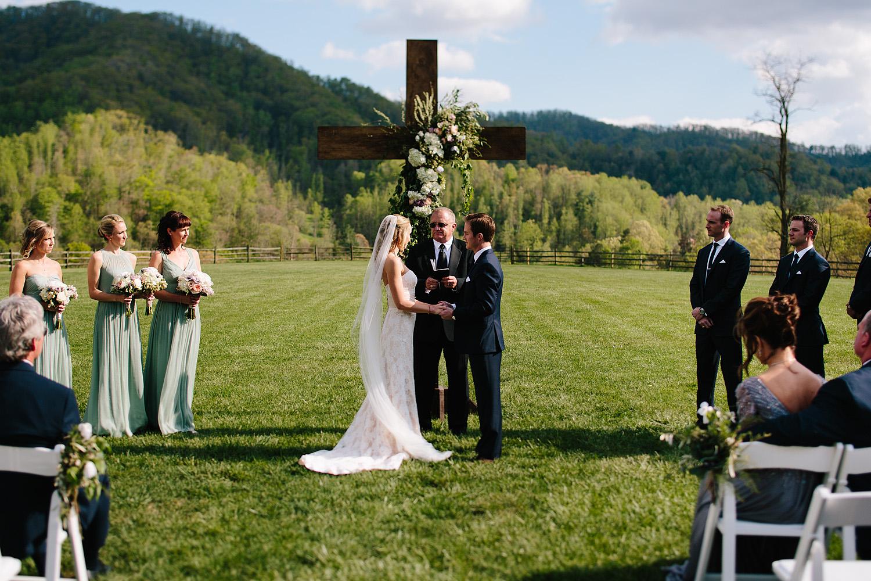jeremy-russell-asheville-claxton-wedding-1604-22.jpg