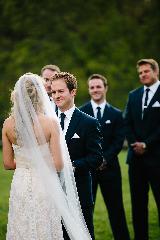 jeremy-russell-asheville-claxton-wedding-1604-24.jpg