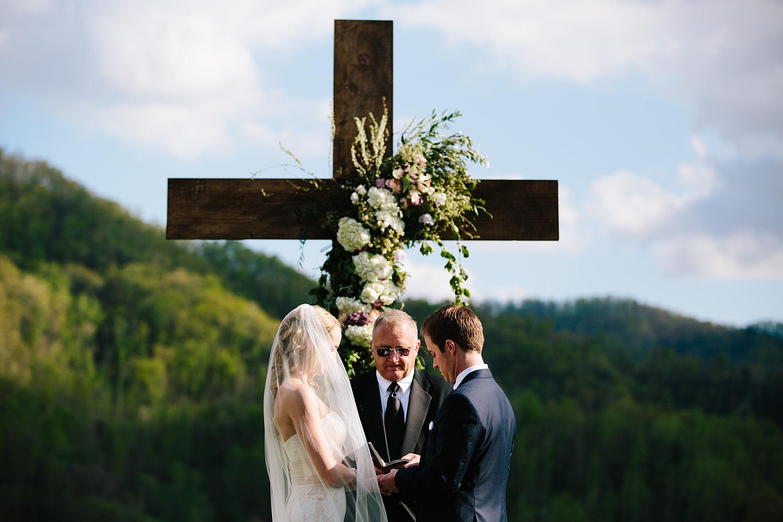 jeremy-russell-asheville-claxton-wedding-1604-26.jpg