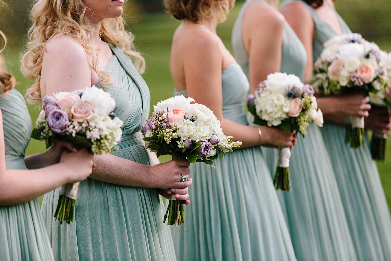 jeremy-russell-asheville-claxton-wedding-1604-25.jpg