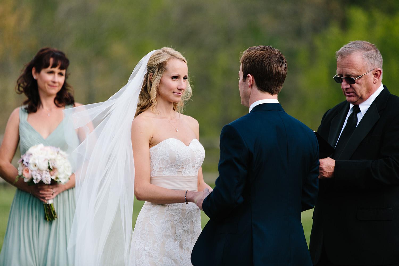 jeremy-russell-asheville-claxton-wedding-1604-28.jpg