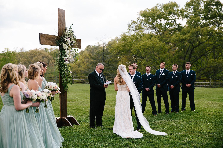 jeremy-russell-asheville-claxton-wedding-1604-27.jpg