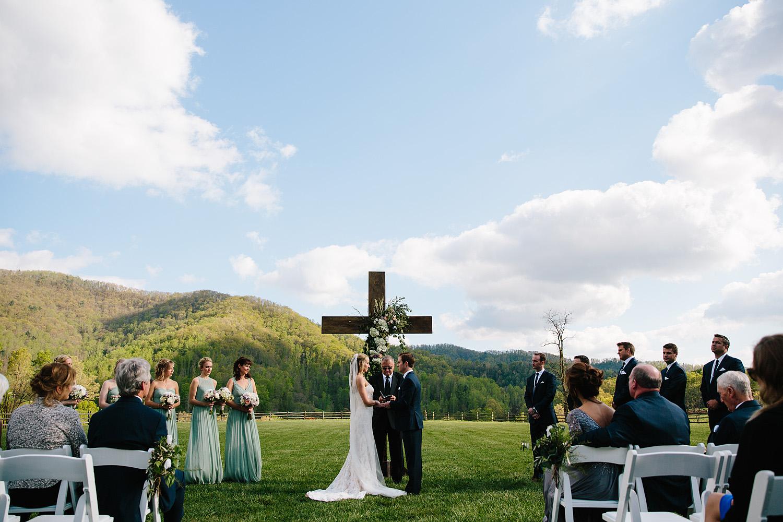 jeremy-russell-asheville-claxton-wedding-1604-29.jpg