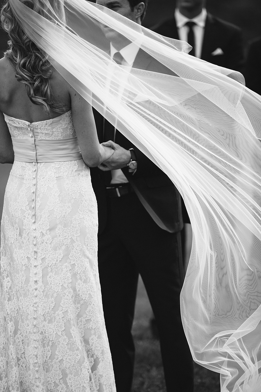 jeremy-russell-asheville-claxton-wedding-1604-30.jpg