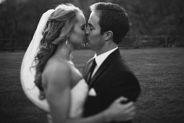 jeremy-russell-asheville-claxton-wedding-1604-33.jpg