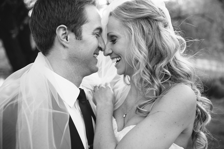 jeremy-russell-asheville-claxton-wedding-1604-35.jpg