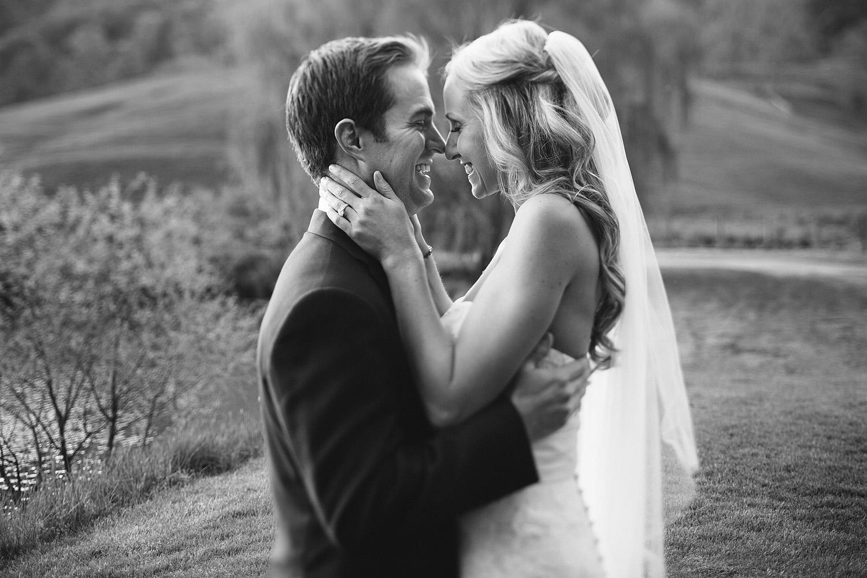 jeremy-russell-asheville-claxton-wedding-1604-37.jpg