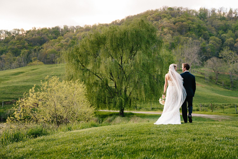 jeremy-russell-asheville-claxton-wedding-1604-38.jpg