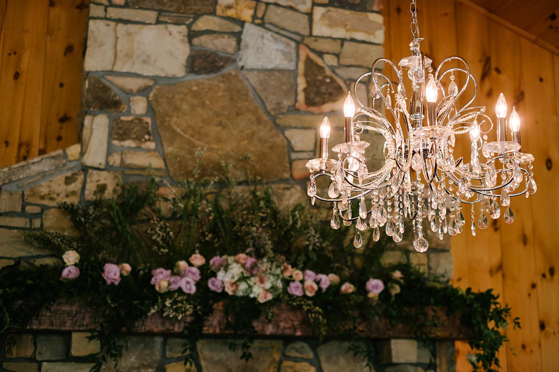 jeremy-russell-asheville-claxton-wedding-1604-42.jpg
