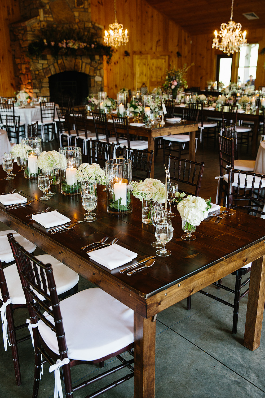 jeremy-russell-asheville-claxton-wedding-1604-45.jpg