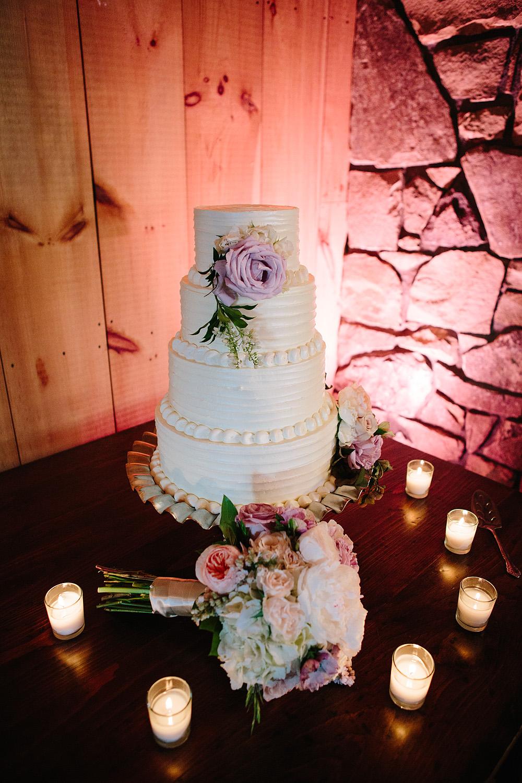 jeremy-russell-asheville-claxton-wedding-1604-46.jpg