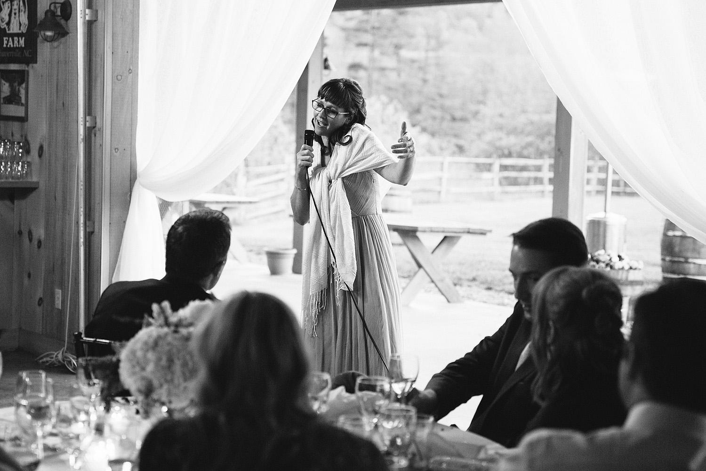 jeremy-russell-asheville-claxton-wedding-1604-48.jpg