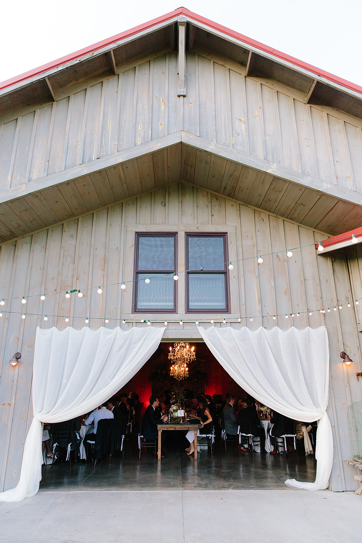 jeremy-russell-asheville-claxton-wedding-1604-47.jpg