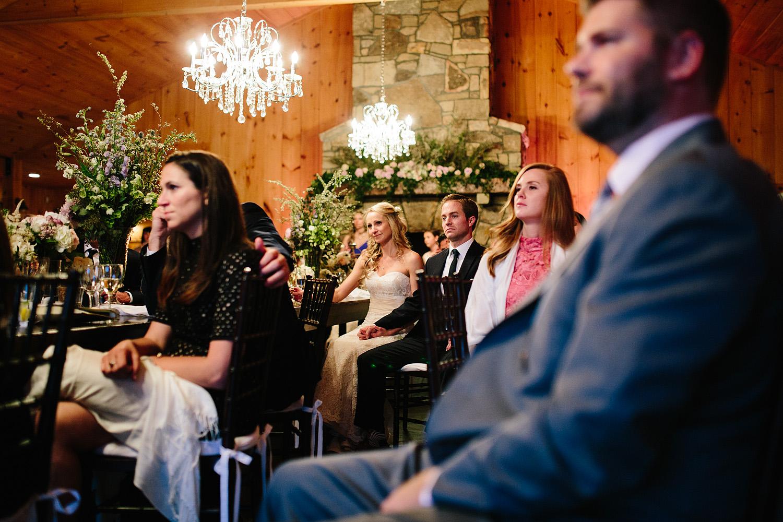jeremy-russell-asheville-claxton-wedding-1604-49.jpg