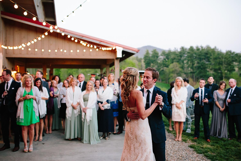 jeremy-russell-asheville-claxton-wedding-1604-53.jpg