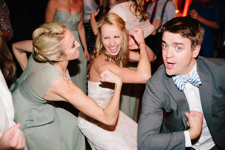 jeremy-russell-asheville-claxton-wedding-1604-67.jpg