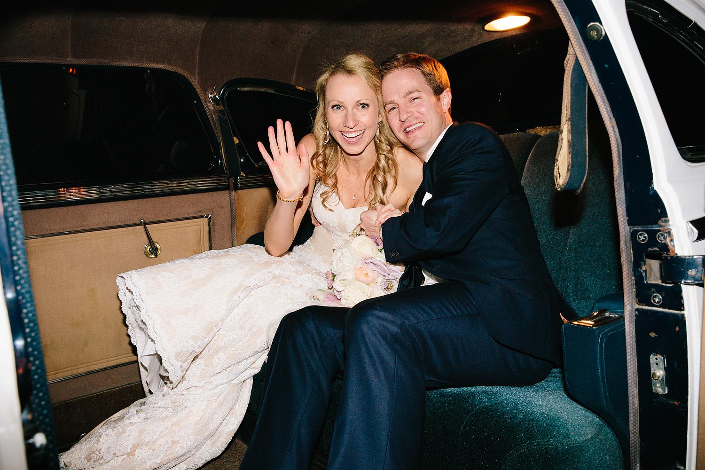 jeremy-russell-asheville-claxton-wedding-1604-74.jpg