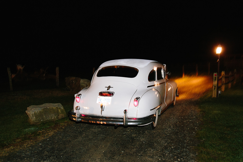 jeremy-russell-asheville-claxton-wedding-1604-75.jpg
