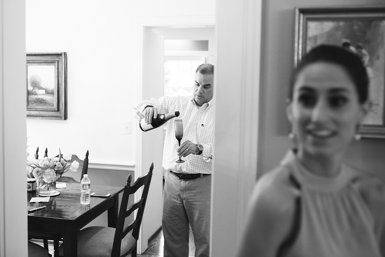 jeremy-russell-nashville-wedding-16-07.jpg